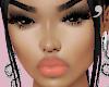 , Kendra | Dark I