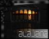 [Ala] Loft de Nuit
