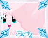 {R} Fluffle Puff Hooves