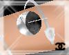 (CC) Euphoria Bracelet L