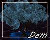 !D! Romantic Moon Tree