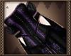 [Ry] Seline Purple2