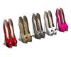 Closet Heels