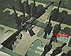 ϟ M4 Rack