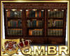 QMBR Hogwarts Ani Bkcs