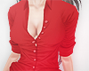 ! Red Blouse