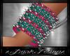 darkspike brace R