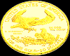 $50 GOLD CHAIN