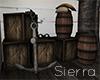 ;) Pirate Storage 2