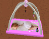 DESACANSADOR-BABY