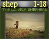 G~ The Lonely Shepherd ~
