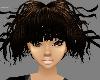 Brunette n Dark Yae