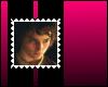 LOTR: Frodo