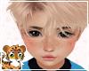 👑 Damien Blonde