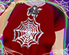 web red