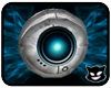 [PP] Wheatley