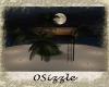 Moonlite Island