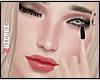 ♦ Lilina Skin S!!