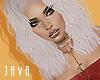 -J- Teana platinum