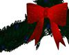 Christmas belts.