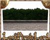 [LPL] Cottage Hedge REQ