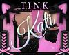 Kati's Heels