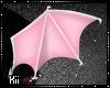Kii~ Lezabel Candy: Wing
