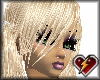 S softblonde tiana hair