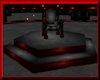 Vampyre Single Throne V7
