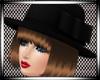 {RJ} Black Hat Caramel