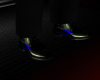 (SR) MENS DRESS SHOES 11