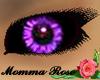 {MR} Purple Pupil Eaters