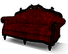 King's Posing Couch
