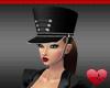 Mm Majorette Hat