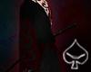 Infernal Kimono Top