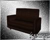 *S* Overlook Couch