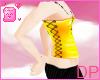 [DP] Yellow +