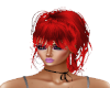 Hair Red for Shasa 42