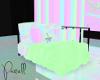 PastelicWonderland Couch