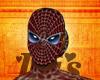 I~Spiderman Mask