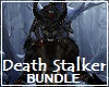 Death Stalker Bundle