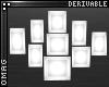 0 | 9 Frames | Derive