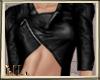 **black Jacket**