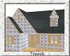 Building A House V2