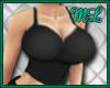 ML~ Musubi Tank Black