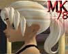 MK78 AdriannaBlonde