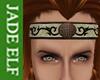 [JE] Celtic Headband 2