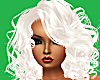 Taisai Platinum Blond