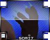[Somi] Drew Claws Custom
