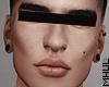 〽 Luhm Skin Org